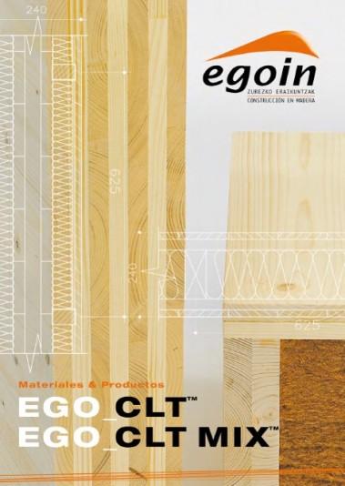 catálogo egoin clt