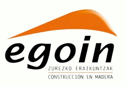 egoin 510x460