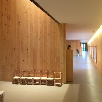 Montessori School House en Logroño