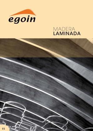 egoin-madera-laminada-2016-1