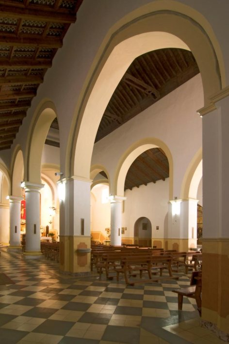 Iglesia-de-San-Vicente-Martir4.jpg