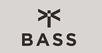01_bass-big